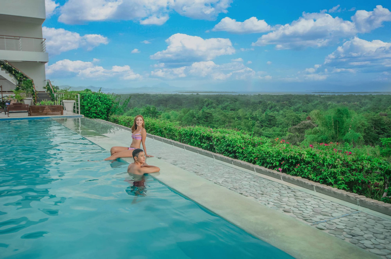 Panja Resort Palawan, Puerto Princesa City