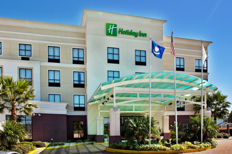 Holiday Inn Houma, Terrebonne