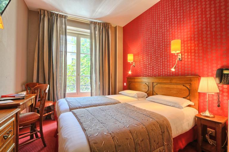 Welcome Hotel Paris, Paris