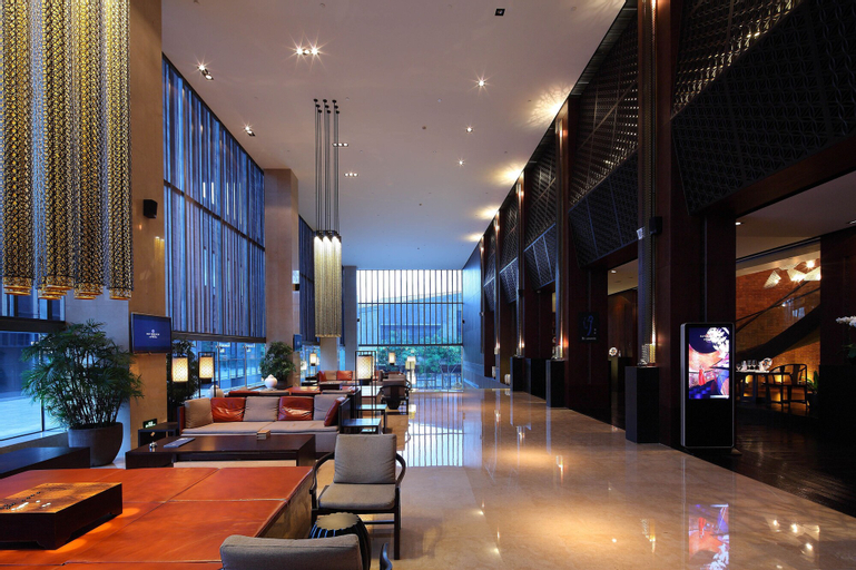 Bay Breeze Hotel, Shenzhen