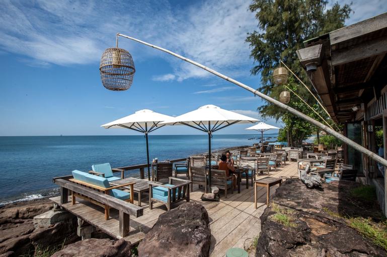 Mango Bay Resort, Phú Quốc