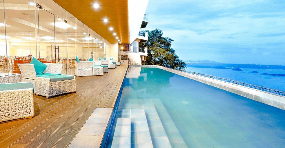 The Lake Hotel Tagaytay, Tagaytay City