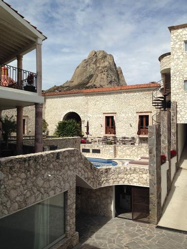Hotel Boutique Casa Mateo, Ezequiel Montes