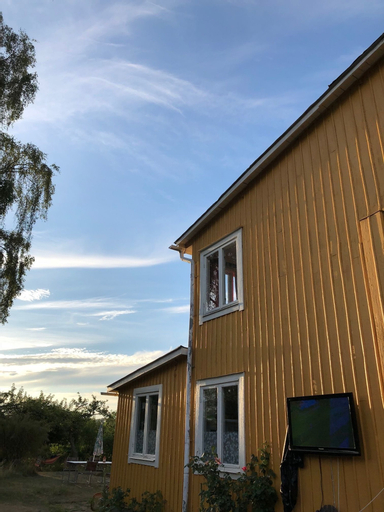 Runsten Sang & Frukost, Borgholm