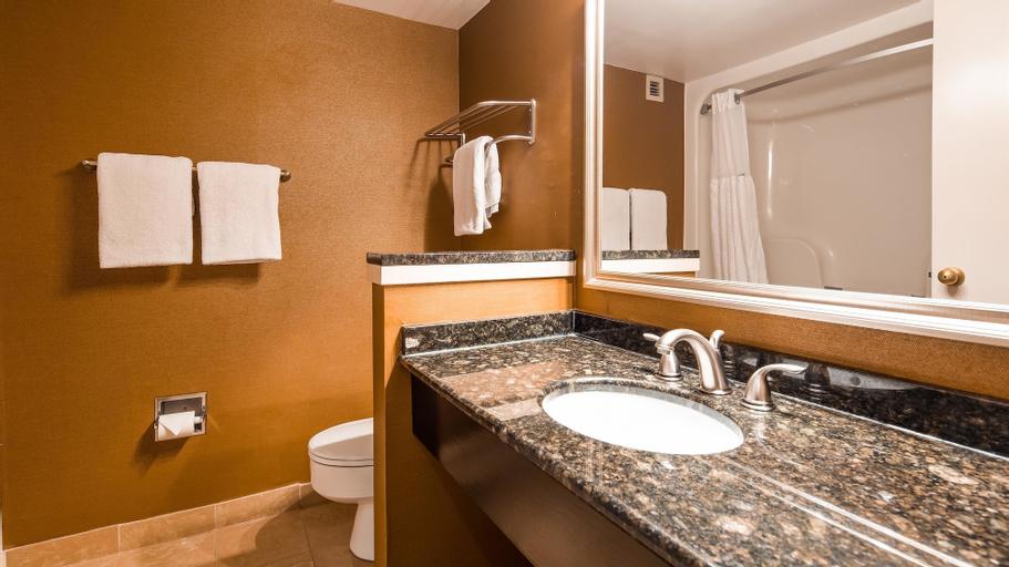 Best Western Plus BWI Airport Hotel - Arundel Mills, Howard