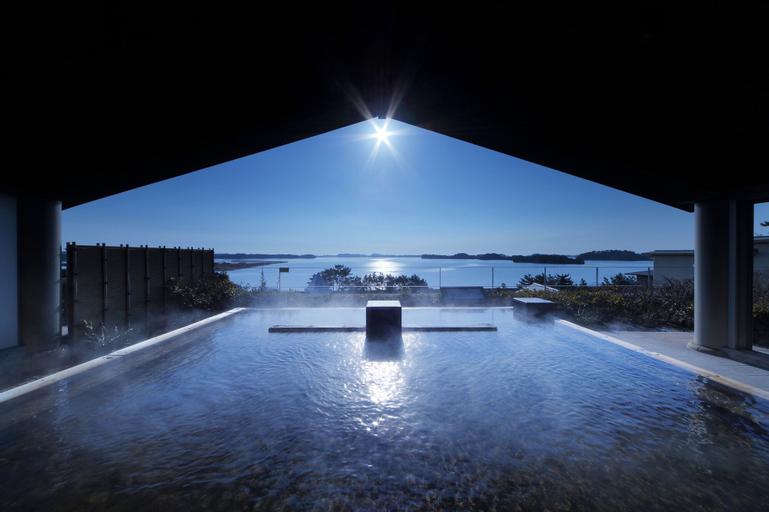 Matsushima Ichinobo, Matsushima