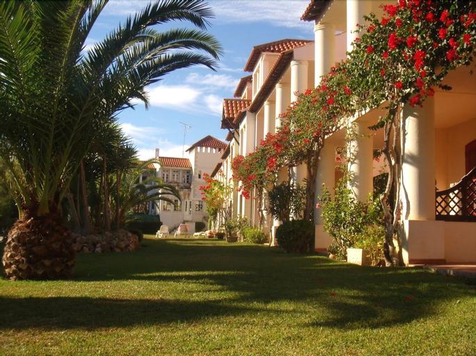 Old Village & Prestige, Loulé
