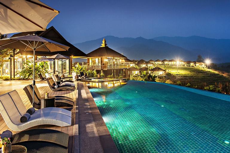 A-Star Phulare Valley, Muang Chiang Rai