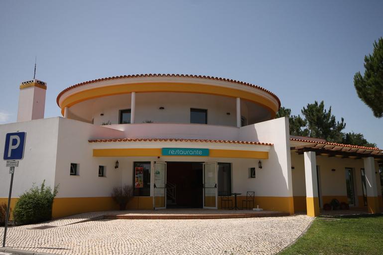 09 Villa 2 by Herdade de Montalvo, Alcácer do Sal