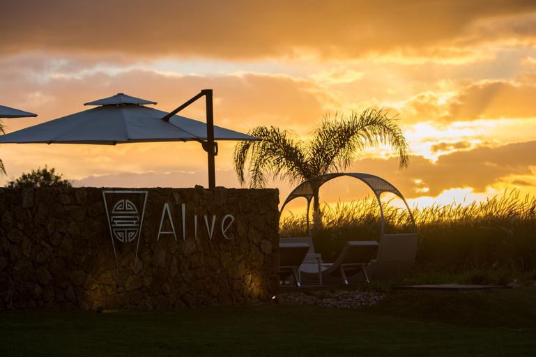 Alive Spa Resort, n.a339