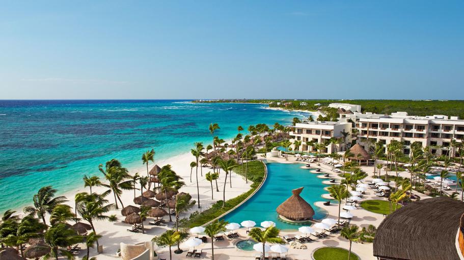 Secrets Akumal Riviera Maya - Adults Only, Cozumel