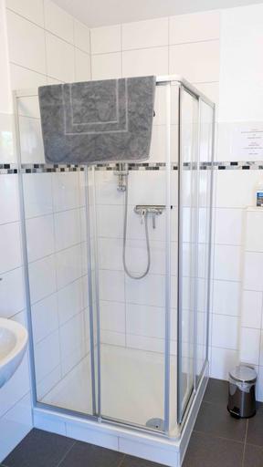 Ferienwohnung Anke-Apartement 3c, Heinsberg