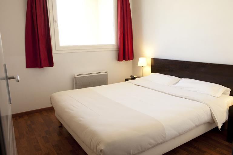 Ruby Suites Strasbourg, Bas-Rhin