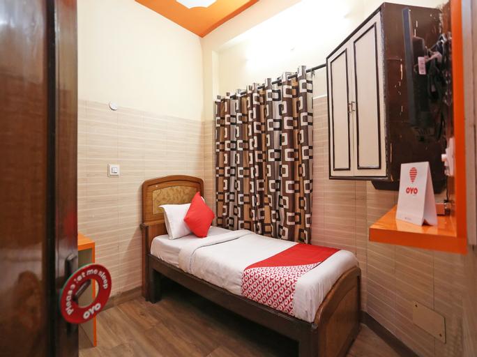 OYO 15993 Hotel Ashoka Guest House, Panipat