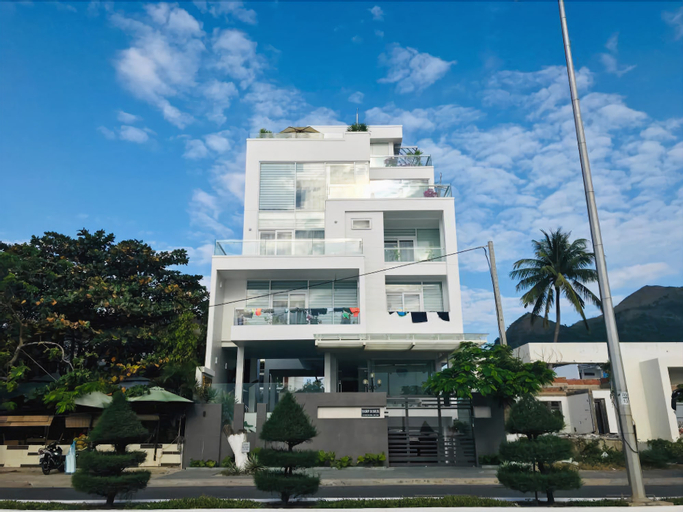 Seabreeze Villa Nha Trang, Nha Trang