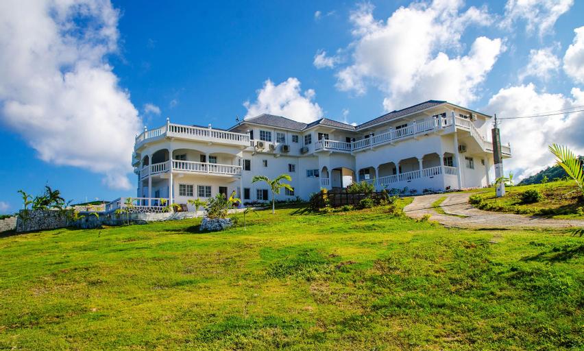 Villa Juanita,