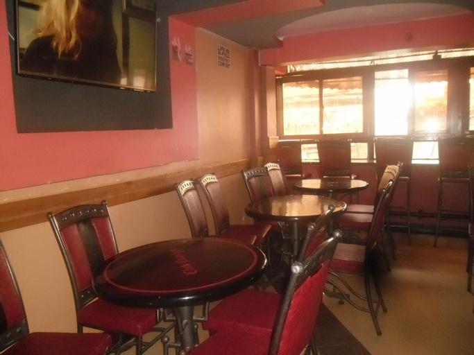 Comfort Hotel, Thika Town
