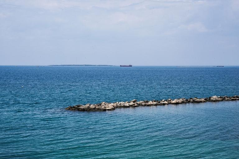 Hotel Virgilio, Taranto