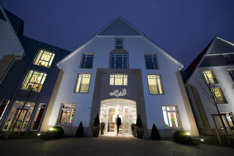 Lind Hotel, Gütersloh