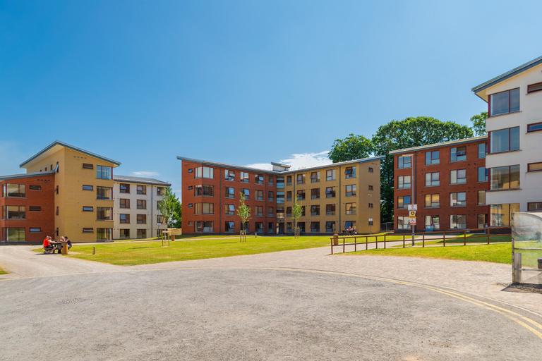 Hazelwood Accommodation,