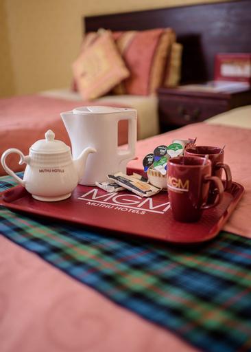 Muthu Dalmally Hotel, Argyll and Bute