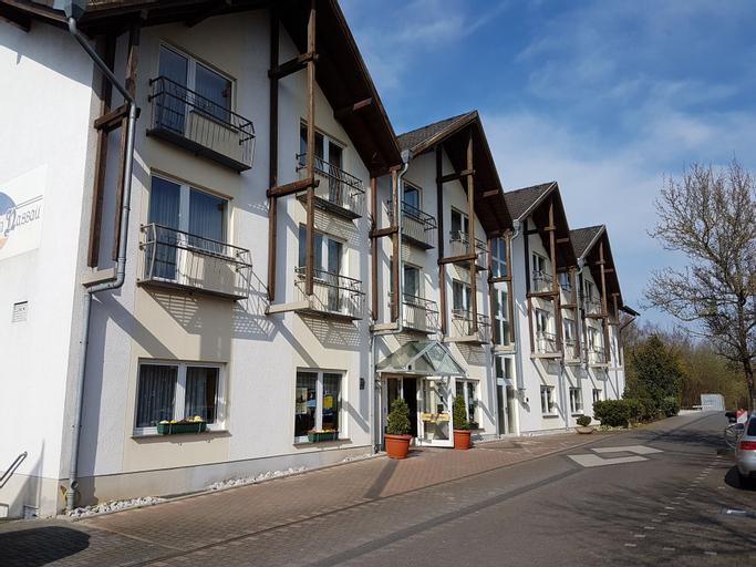 Hotel Wilhelm von Nassau, Rhein-Lahn-Kreis