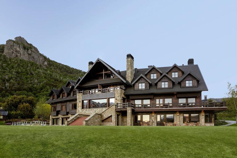 Arelauquen Lodge, A Tribute Portfolio Hotel, Bariloche