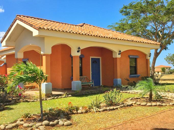 Casa Mariposa Gran Pacifica Resort, Villa Carlos Fonseca