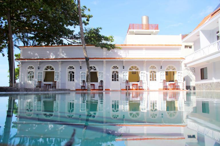 Sand Beach Resort, Phan Thiết