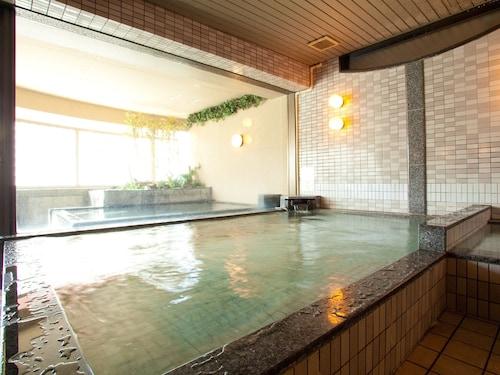 APA Hotel Osaka-Tenma, Osaka