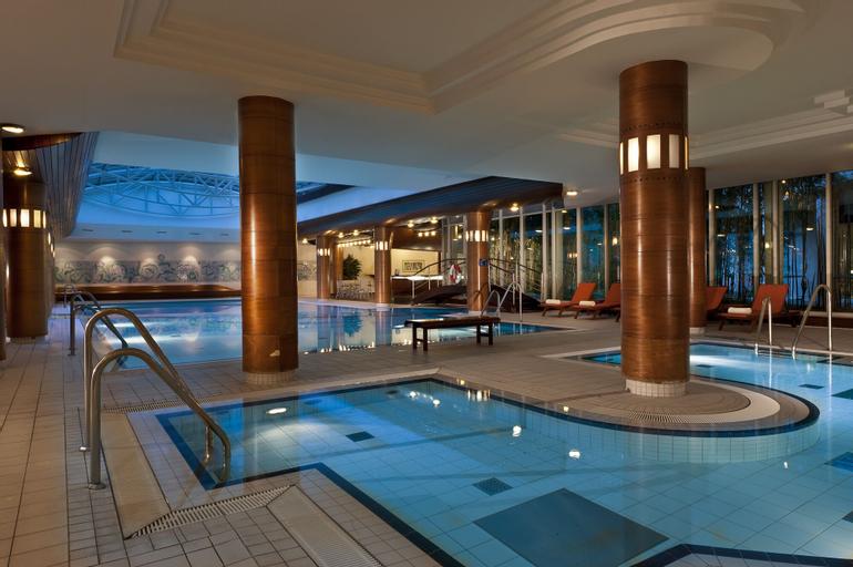 Radisson Blu Park Hotel & Conference Centre, Meißen
