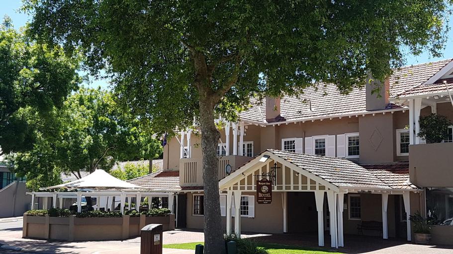 Margaret River Hotel, Augusta-Margaret River