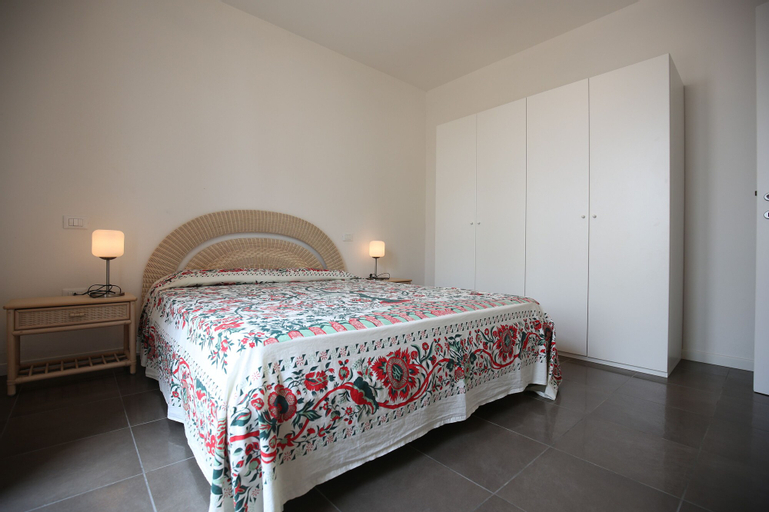 Residence Maestrale, Venezia