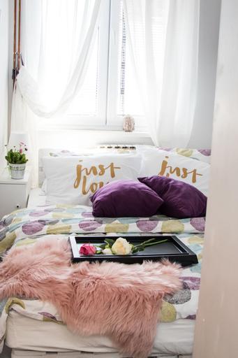 Apartment Travel hub, Varaždin