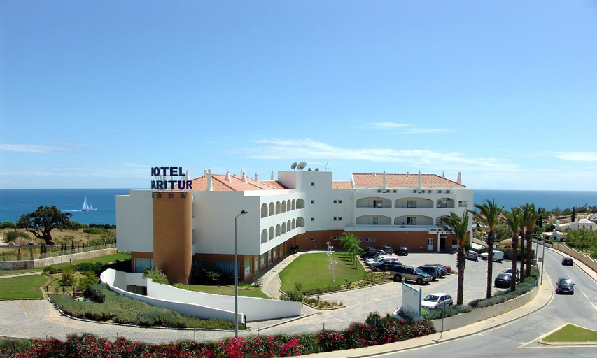Hotel Maritur - Adults Only, Albufeira