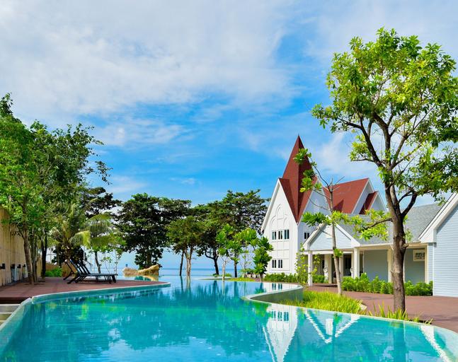 Peggy's Cove Resort, K. Na Yai Am