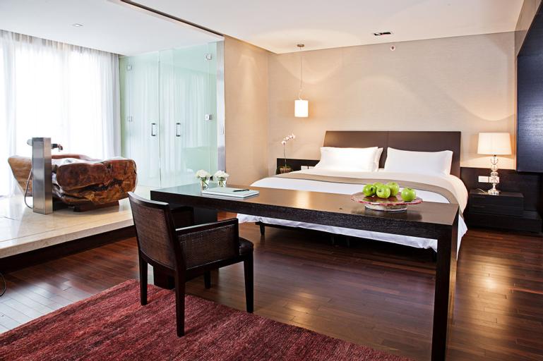 Mio Buenos Aires Hotel, Distrito Federal