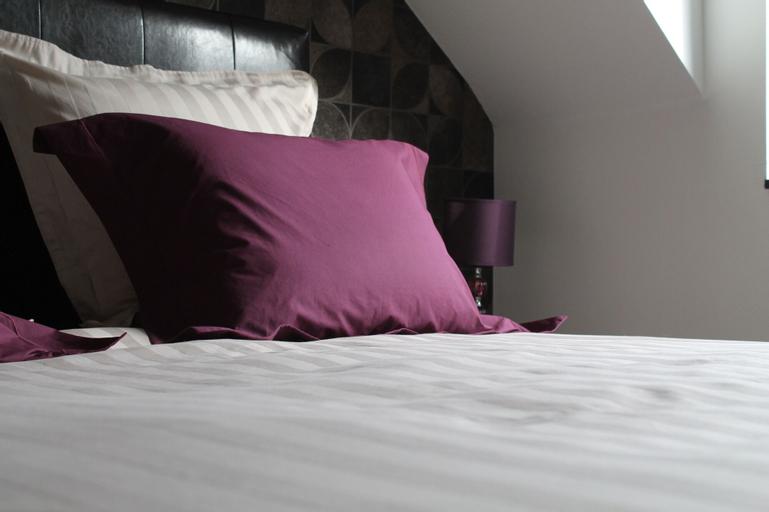 Sweetnest Guest House, Brabant Wallon