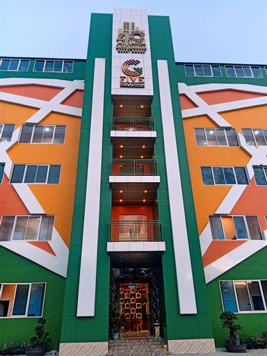 49 Guesthouse Banjarmasin, Banjarmasin