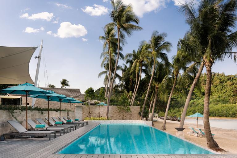 Avani+ Samui Resort, Ko Samui