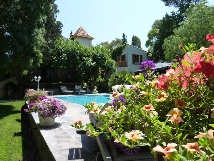 Chambres d'hôtes Toulon Bellevue, Var