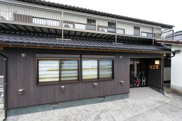 Yoshikou, Takahama