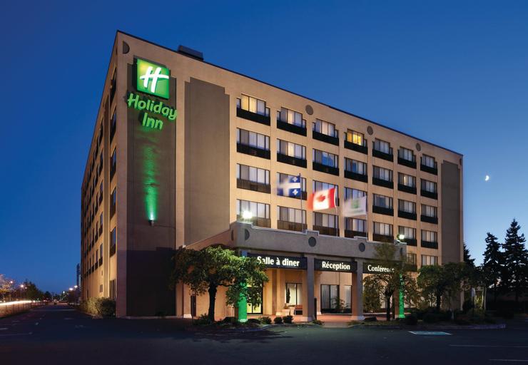 Holiday Inn Montreal Longueuil, an IHG Hotel, Champlain