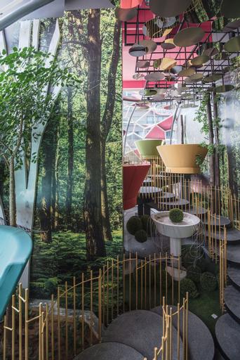 Arte Plus Residence Ampang Kuala Lumpur @ Makeshome, Kuala Lumpur