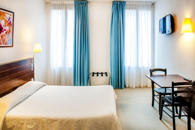 Appart'hôtel Saint Jean, Hautes-Pyrénées