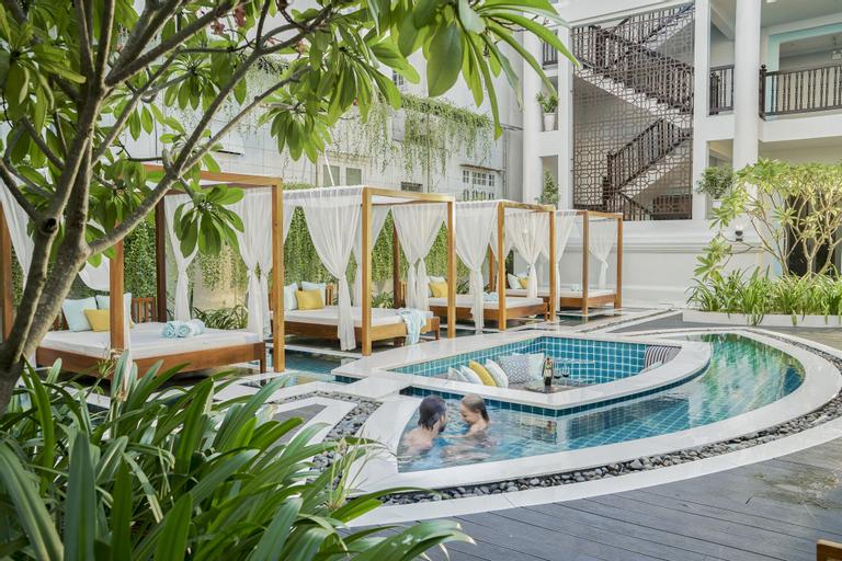 Anio Boutique Hotel Hoi An, Hội An