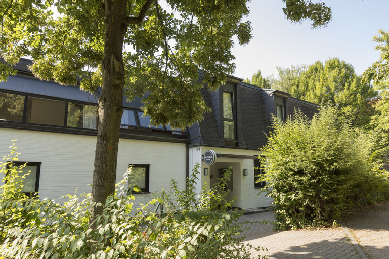 mk monteurzimmer eschborn, Main-Taunus-Kreis