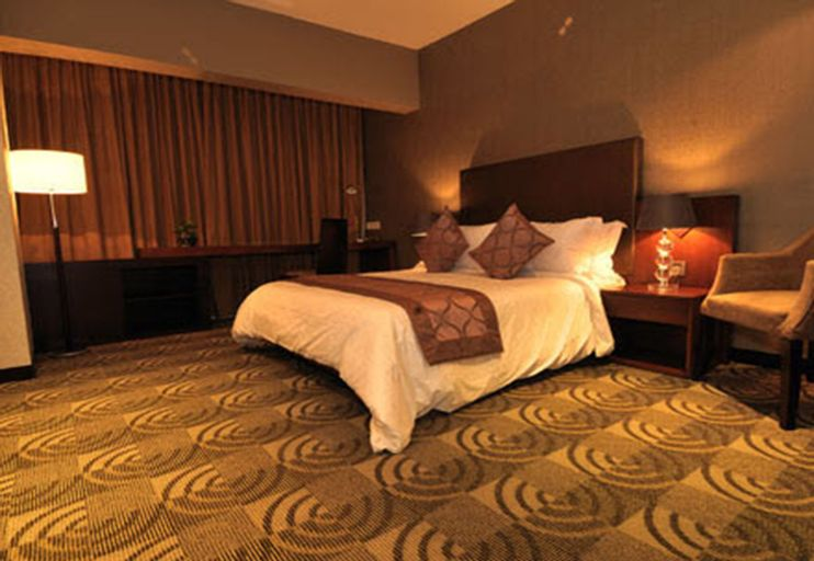 Starpoints Hotel Kuala Lumpur, Kuala Lumpur