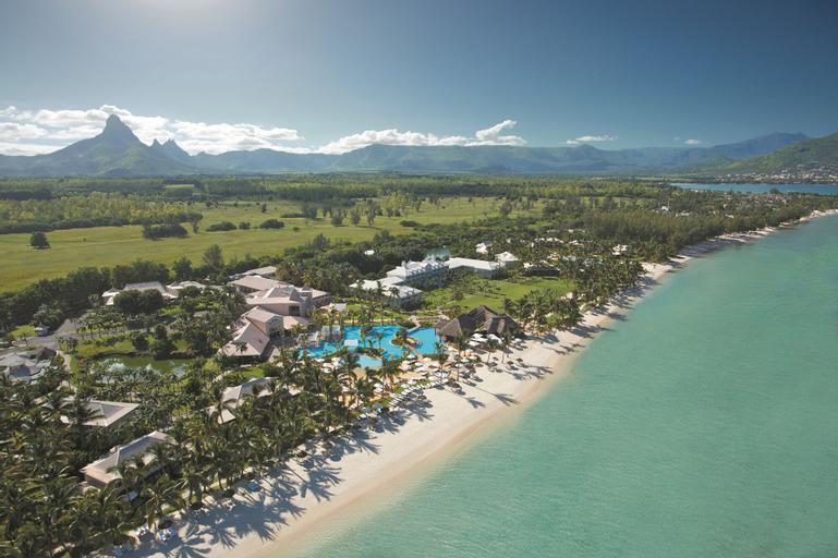 Sugar Beach A Sun Resort,