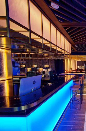 Hotel Soloha @ Chinatown, Singapore